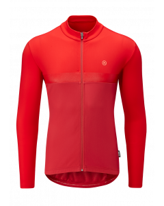 Club Colour Block Thermal Jersey