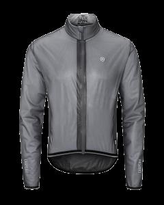 Club Race Jacket