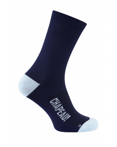 Lightweight Sock - Tall