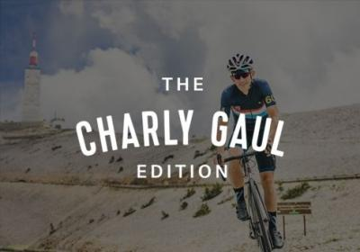 The Charly Gaul Edition